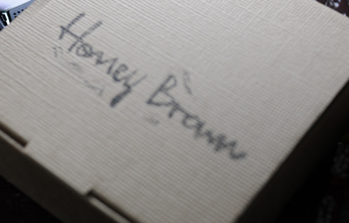 honey brown box.jpg